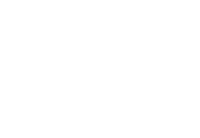 Rebel Traiteur + Café